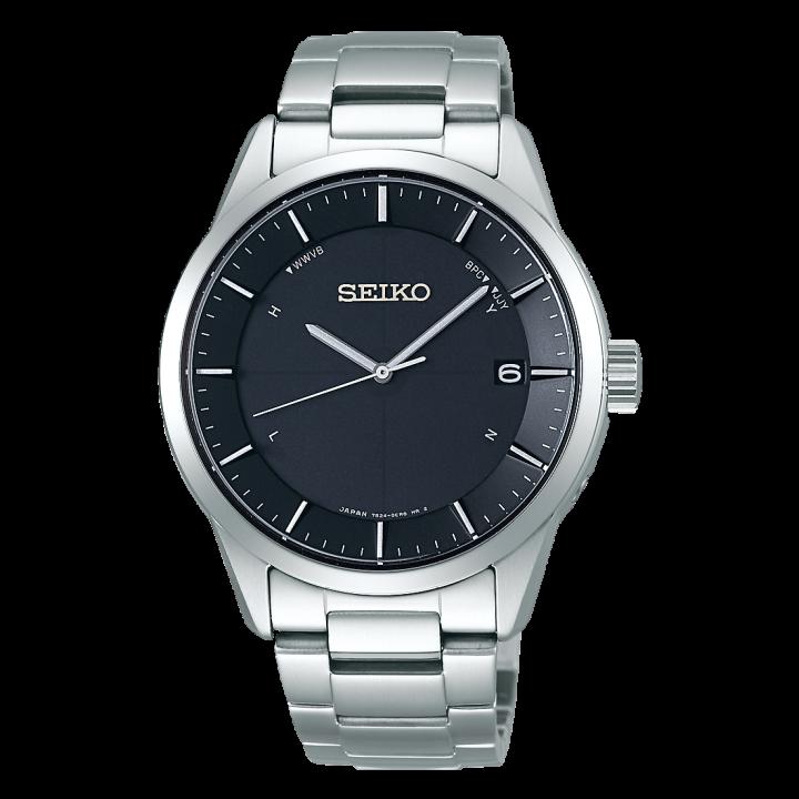 Seiko Selection SBTM249