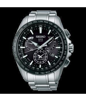 Seiko Astron SBXB077