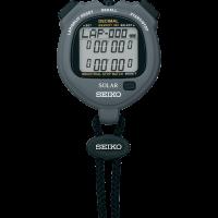 Seiko Stopwatch SVAJ999