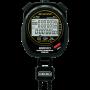 Seiko Stopwatch SVAS009