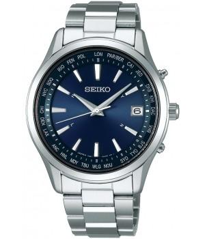 Seiko Selection SBTM271