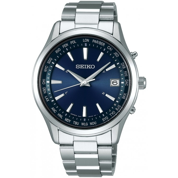 Seiko Selection SBTM271
