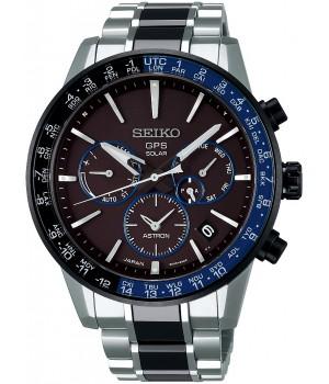 Seiko Astron SBXC009