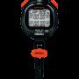 Seiko Stopwatch SVAJ701