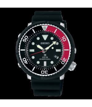 Seiko Prospex Diver Scuba LOWERCASE Produce 2018 Limited Edition SBDN053
