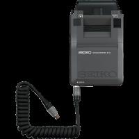 Seiko Stopwatch SVAZ001