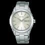 Seiko Selection SCDC083