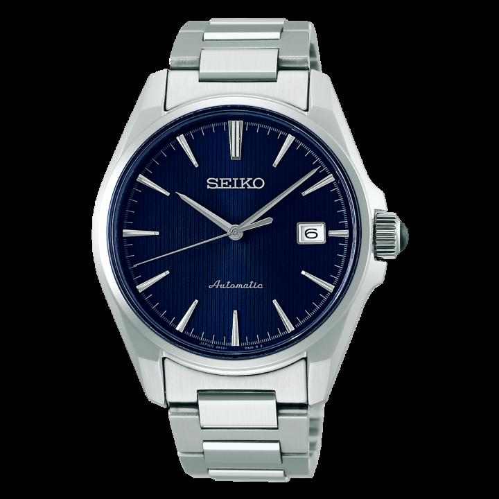 Seiko Presage SARX045