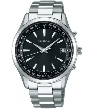 Seiko Selection SBTM273