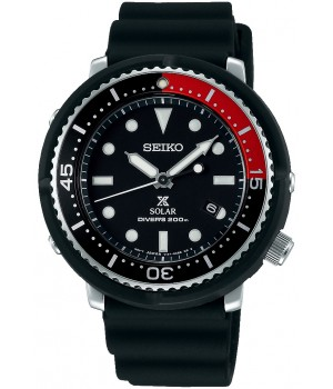Seiko Prospex LOWERCASE Produced Limited Edition STBR009