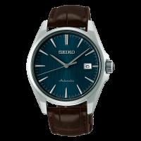 Seiko Presage SARX047