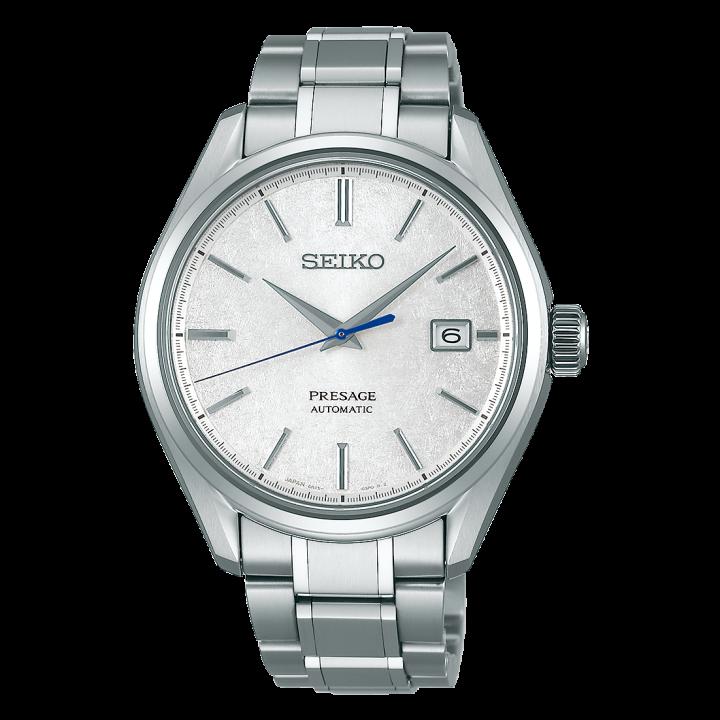 Seiko Presage SARX055
