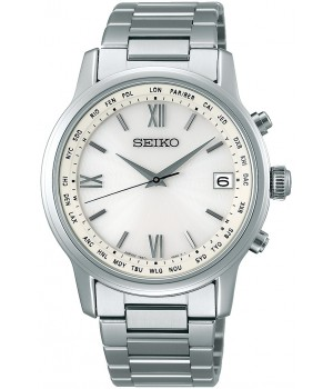 Seiko Brights SAGZ095