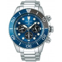 Seiko Prospex Save The Ocean Special Edition SBDL059