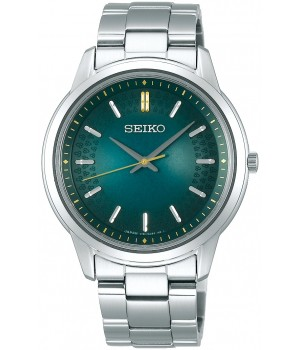 Seiko Selection Quartz Watch 50th Anniversary Limited Edition SBPL017
