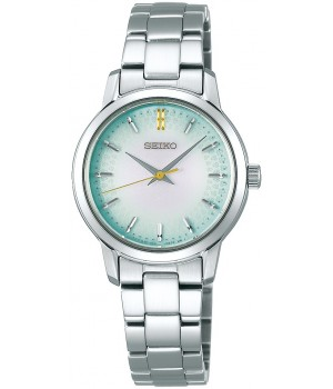 Seiko Selection Quartz Watch 50th Anniversary Limited Edition STPX067