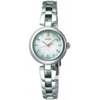 Seiko Selection Quartz Watch 50th Anniversary Limited Edition SWFA185