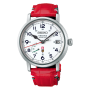 Seiko Presage Studio Ghibli Porco Rosso Collaboration Limited Model SARR005