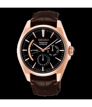 Seiko Presage Limited Model SARW052