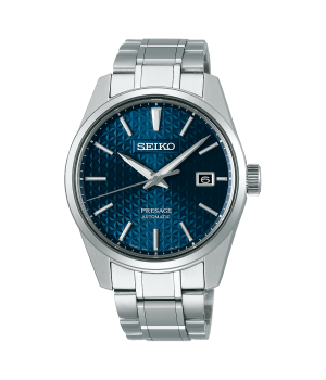 Seiko Presage Core Shop Exclusive Model SARX077