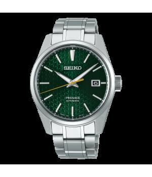 Seiko Presage Core Shop Exclusive Model SARX079