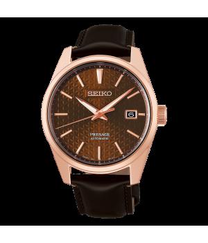 Seiko Presage Core Shop Exclusive Model SARX080