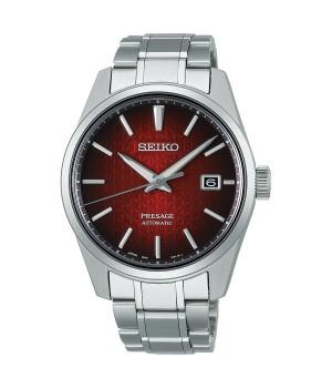 Seiko Presage Prestige Line SARX089