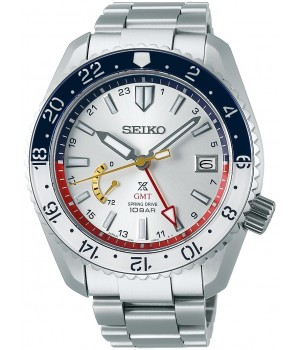Seiko Prospex Mobile Suit Gundam 40th Anniversary Limited Model SBDB033