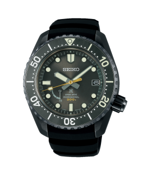 Seiko Prospex Lx line Limited Edition SBDB037