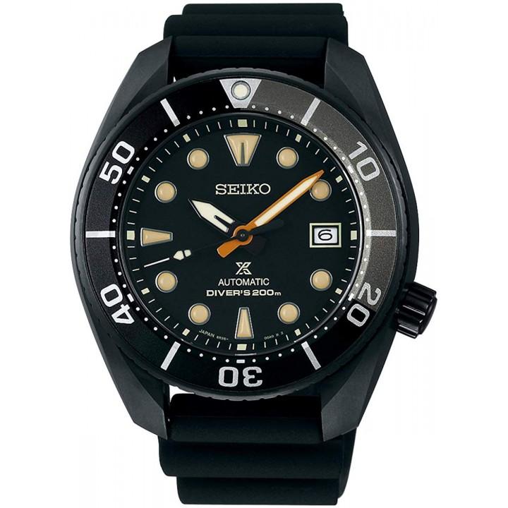 Seiko Prospex Sumo Limited Model SBDC095