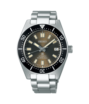 Seiko Prospex Exclusive Model SBDC103