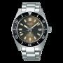 Seiko Prospex Exclusive Model SBDC103
