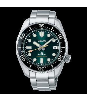 Seiko Prospex 140th Anniversary Limited Model SBDC133