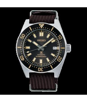 Seiko Prospex 1965 Mechanical Divers Contemporary Design SBDC141