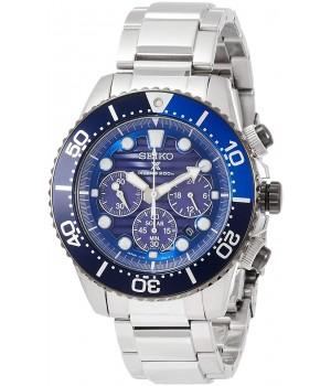 Seiko Prospex Save the Ocean Special Edition SBDL055