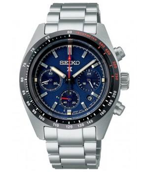 Seiko Prospex Speed Timer SBDL087
