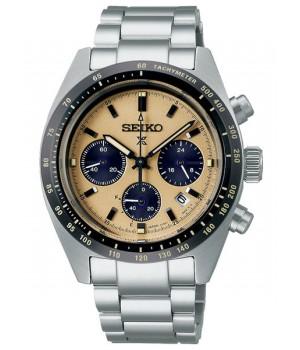 Seiko Prospex Speed Timer SBDL089