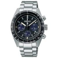 Seiko Prospex Speed Timer SBDL091