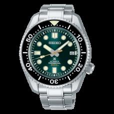 Seiko Prospex 140th Anniversary Limited Model SBDX043