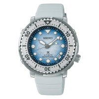 Seiko Prospex Save the Ocean Special Edition SBDY107
