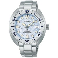 Seiko Prospex Distribution Limited Model SBDY109