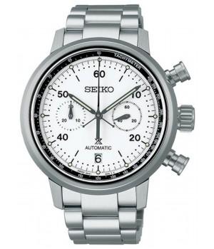 Seiko Prospex Speed Timer Limited Edition SBEC007
