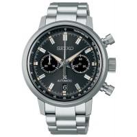 Seiko Prospex Speed Timer SBEC009