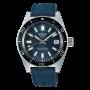 Seiko Prospex Diver's Watch 55th Anniversary Limited Edition SBEX009