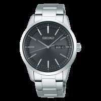 Seiko Selection SBPX133