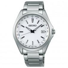 Seiko Selection SBTM287