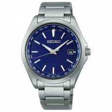Seiko Selection SBTM289