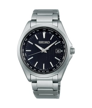 Seiko Selection SBTM291