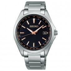 Seiko Selection SBTM293