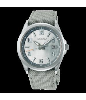 Seiko Selection SBTM311